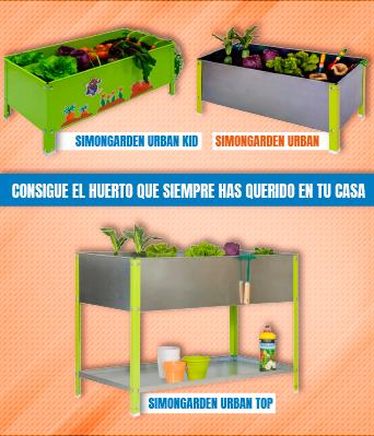 Fabrica De Estanterias Metalicas En Zaragoza.Venta De Estanterias Metalicas Equipamiento Y Ordenacion